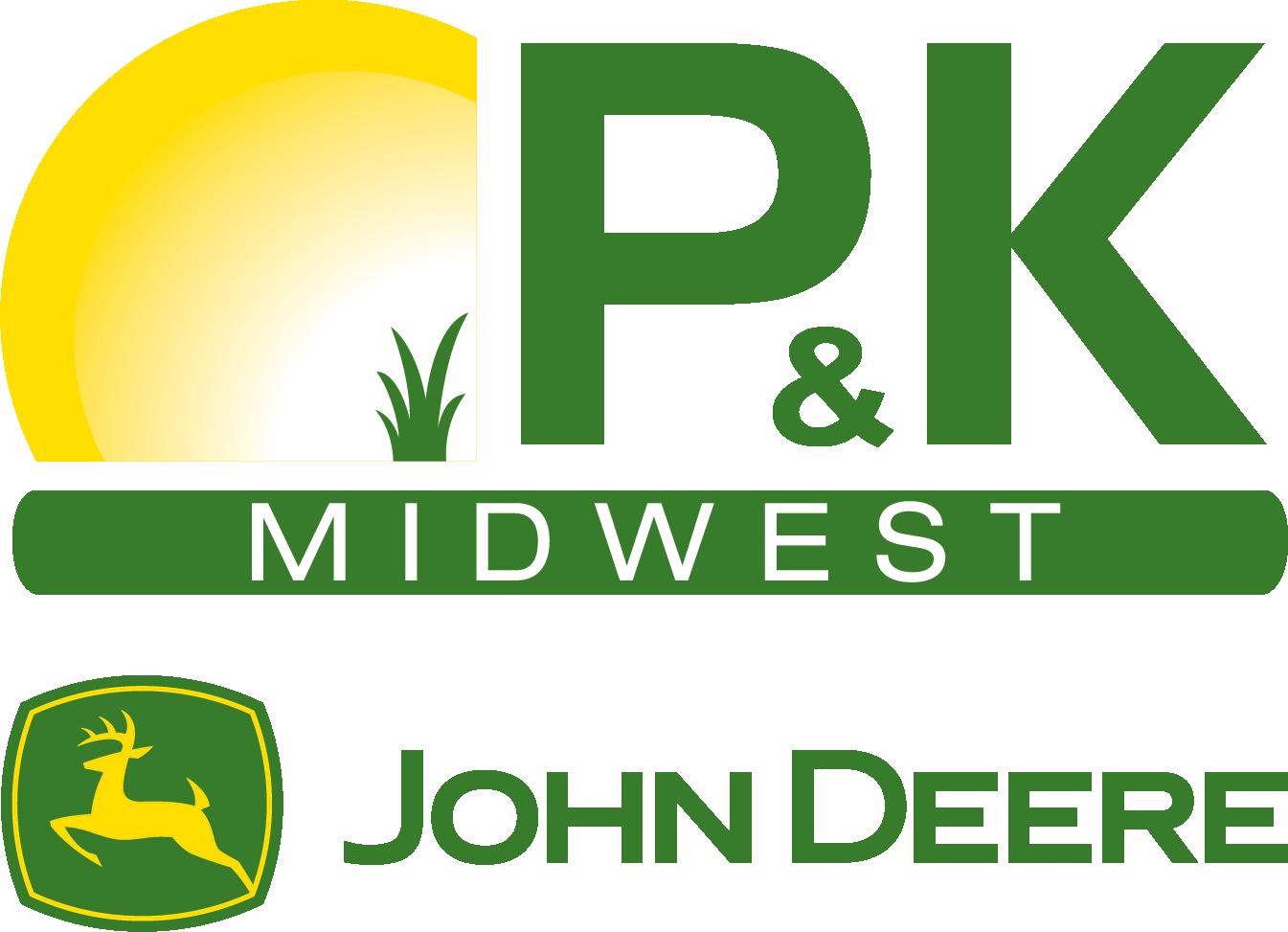 P&K Midwest John Deere